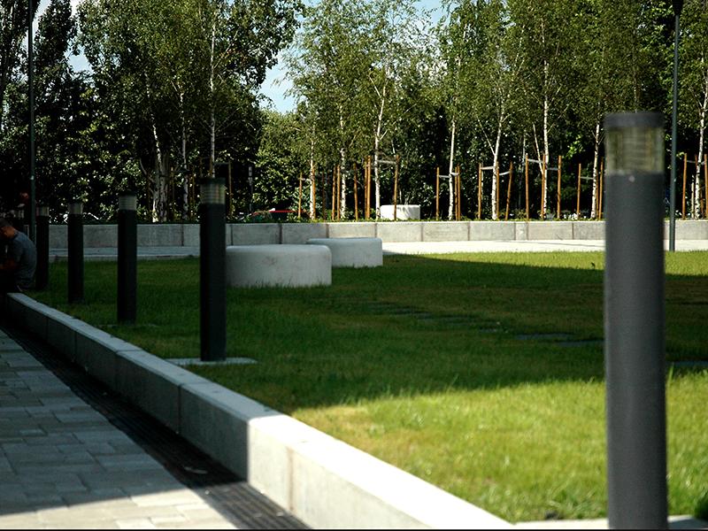 Ericsson_House_Variopark_latszobeton_butor_65jpg